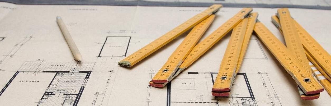 bouwtekening2-1254-x-400